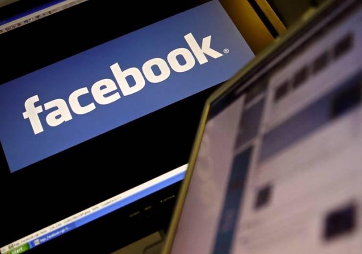 La digitalisation de la vie politique en Côte d'Ivoire : les réseaux sociaux au cœur du débat