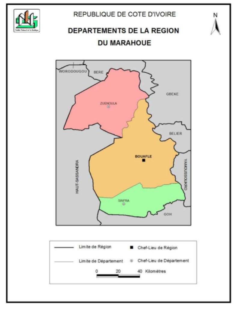figure-Marahoue-1