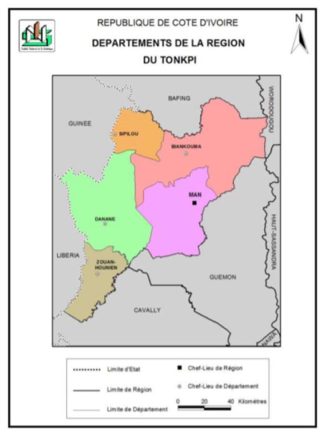 figure-Tonkpi-1