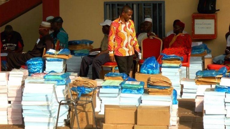 Ces déterminants qui rendent lourds de danger les processus électoraux en Afrique de l'Ouest en 2020