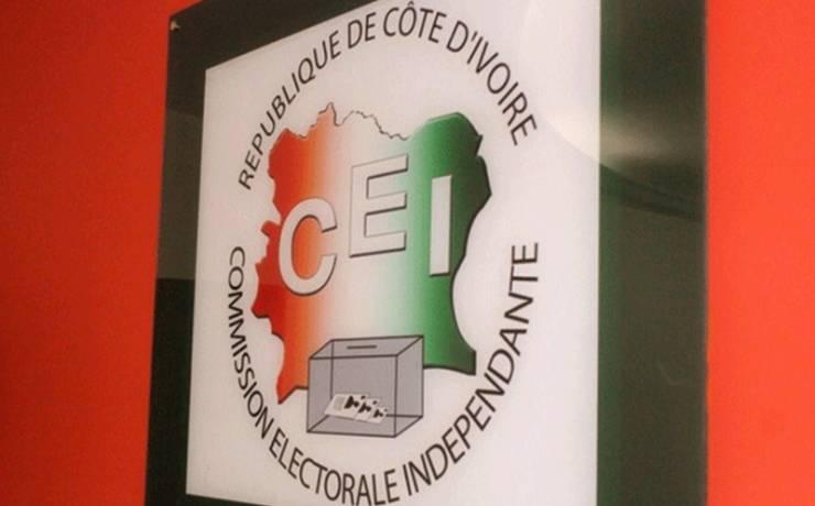 Processus électoral en Côte d'ivoire : agencement institutionnel